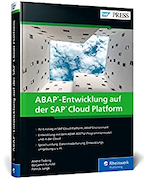 SAP Abap Cloud